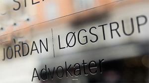 Jordan|Løgstrup Advokatpartnerselskab